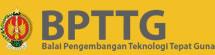 BPPTG