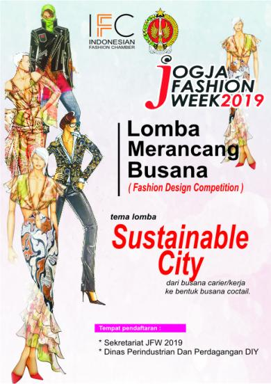 jogja-fashion-week-lomba-merancang-busana