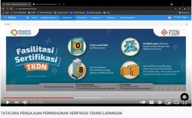 verifikasi-teknis-perusahaan-industri