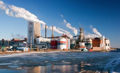 -permasalahan-sektor-industri-dan-langkah-yang-diambil-disperindag