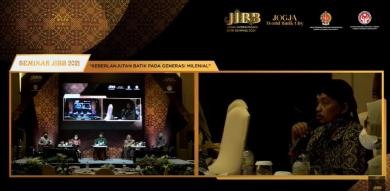seminar-jibb-2021-keberlanjutan-batik-pada-generasi-milenial